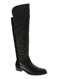 Produit-Chaussures-Femme-PATRICIA MILLER