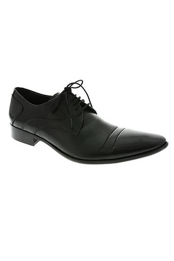 hispanitas chaussures femme de couleur gris