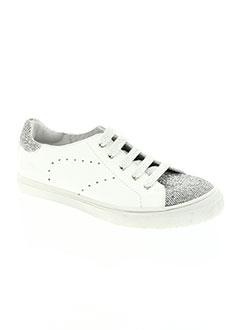 Produit-Chaussures-Fille-ACHILE