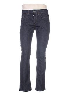 Produit-Jeans-Homme-BIKKEMBERGS