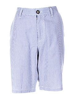 Produit-Shorts / Bermudas-Homme-RUCKFIELD