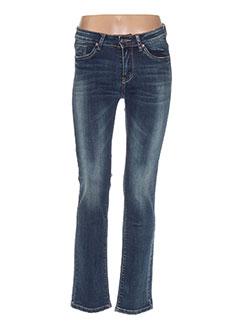 Produit-Jeans-Femme-DOLCE & ROSA