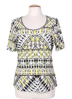 Produit-T-shirts-Femme-LESLIE