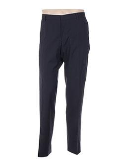 Produit-Pantalons-Homme-BENVENUTO