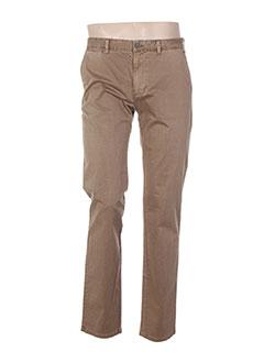 Produit-Pantalons-Homme-MEN OF ALL NATION