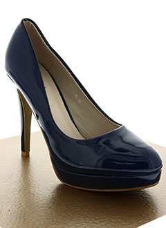 Modz En Cher Soldes Chaussures Pas Femme Moow 1pwBF6