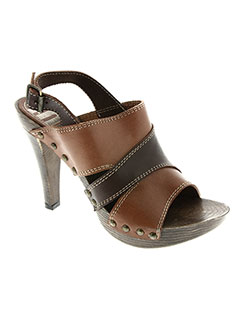 Produit-Chaussures-Femme-MMS