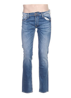 Produit-Jeans-Homme-LE TEMPS DES CERISES