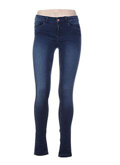 Produit-Jeans-Femme-NOISY MAY