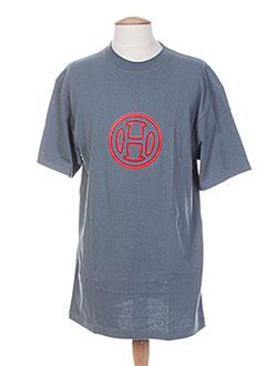 Produit-T-shirts-Homme-VANS