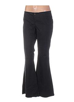 Produit-Pantalons-Femme-BE YOU K