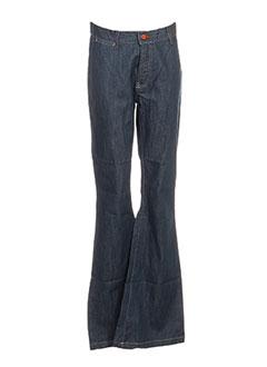 Produit-Jeans-Femme-SCHOOL RAG