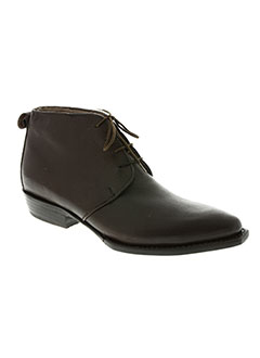 Produit-Chaussures-Femme-CALAMEX