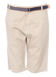 Produit-Shorts / Bermudas-Garçon-NUKUTAVAKE