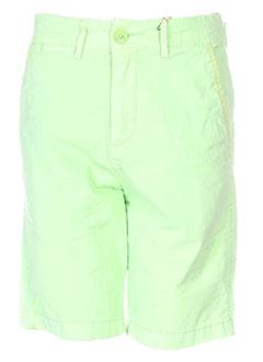 Produit-Shorts / Bermudas-Homme-REDSOUL