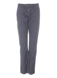 Produit-Pantalons-Garçon-REDSOUL