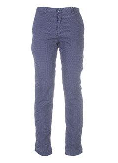 Produit-Pantalons-Homme-RED SOUL