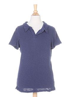 Produit-T-shirts-Garçon-REDSOUL