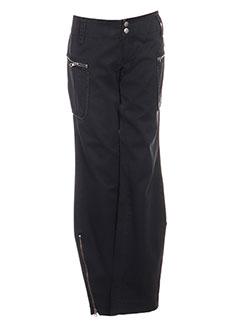 Produit-Pantalons-Femme-MISS SIXTY