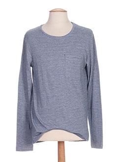 Produit-T-shirts-Homme-GSUS