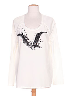 Produit-T-shirts-Femme-CORLEONE