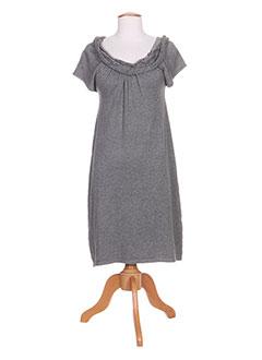 Produit-Robes-Femme-SOULMATE
