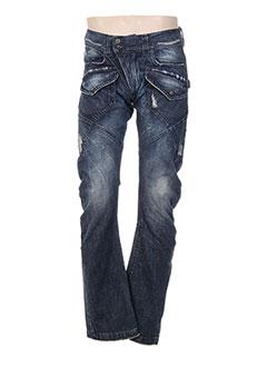 Produit-Jeans-Homme-BRAY STEVE ALAN