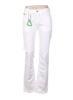 Produit-Pantalons-Femme-ABSOLUT JOY