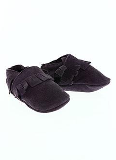Produit-Chaussures-Fille-SHOOSHOOS