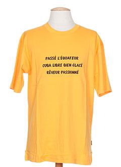 Produit-T-shirts-Homme-POETIK