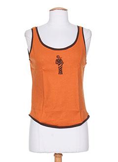 Produit-T-shirts-Femme-ETHNICA