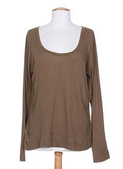 Produit-T-shirts-Femme-ETHOS