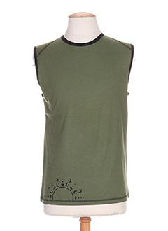 Produit-T-shirts-Homme-ETHNICA
