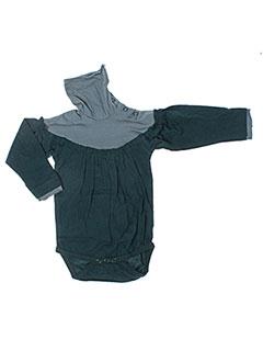 Produit-T-shirts-Fille-IDEO