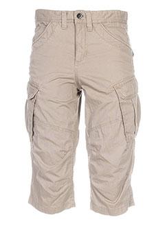 Produit-Shorts / Bermudas-Homme-ESPRIT