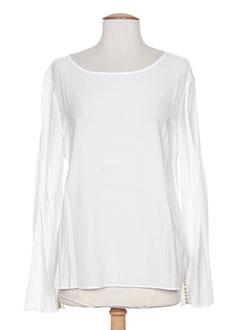 Produit-Chemises-Femme-ESPRIT