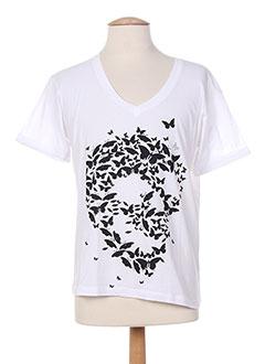 Produit-T-shirts-Homme-CITYBCH