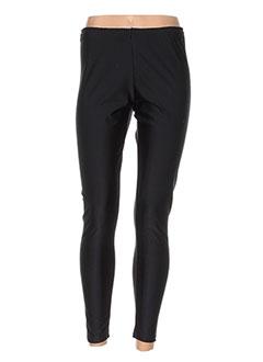 Produit-Pantalons-Femme-ROC SPORT