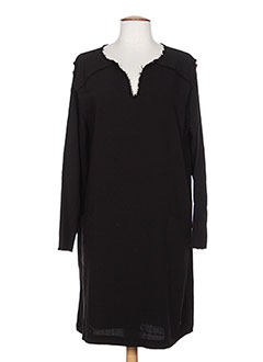 Produit-Robes-Femme-PEPE JEANS