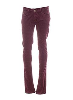 Produit-Pantalons-Garçon-KAPORAL
