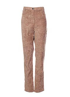 Produit-Pantalons-Femme-ANGY SIX