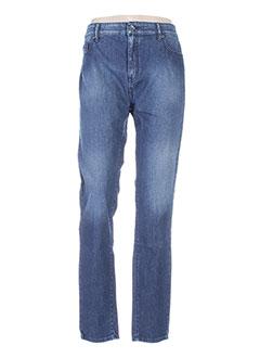 Produit-Jeans-Homme-COUTURIST