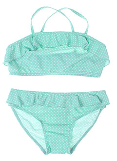Produit-Maillots de bain-Fille-NAME IT