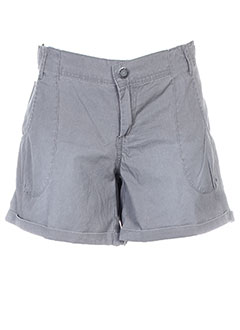 Produit-Shorts / Bermudas-Fille-NAME IT