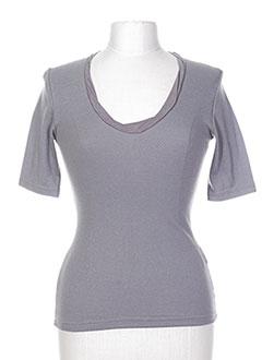 Produit-T-shirts-Femme-BELLUNA