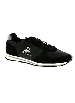 Produit-Chaussures-Homme-LE COQ SPORTIF