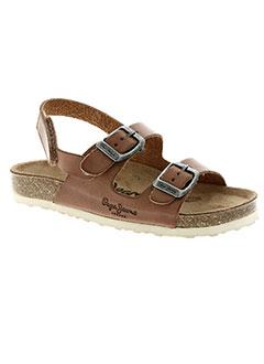Produit-Chaussures-Enfant-PEPE JEANS