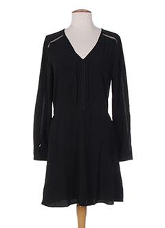 Produit-Robes-Femme-CHERRY PARIS