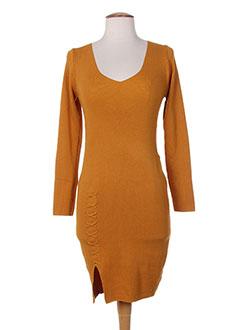 Produit-Robes-Femme-BISOU'S PROJECT