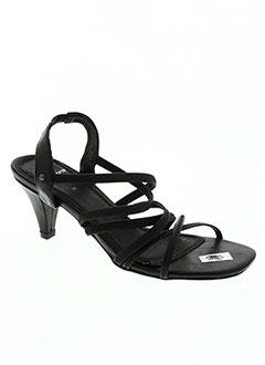 Produit-Chaussures-Femme-DANIEL HECHTER